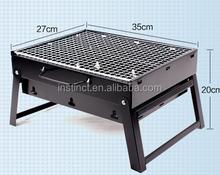 portable folding charcoal bbq grill stove smoker grill enjoying the kamado experience