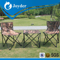 supply portable outdoor camping table and chair