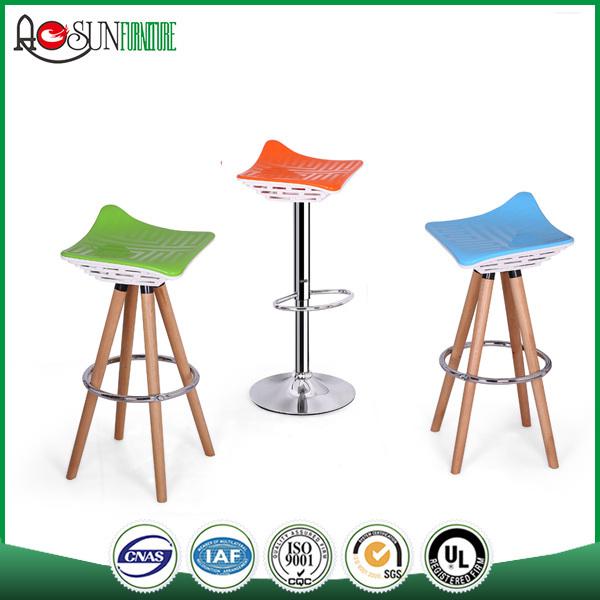 cocktail stool