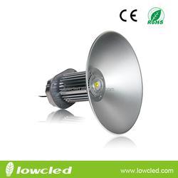 30W 50W 70W 80W 100W LED High Bay Light /LED Industrial Pendant Lighting