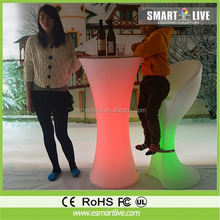 Decorative LED string light rice shaped light mini bulb for christmas, festival,party,activities with remote control