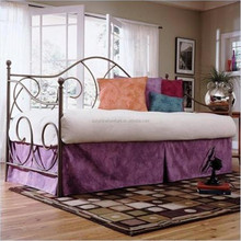 ODM, OEM home furniture easy assembly modern modern daybed