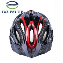 New products on china market Bicycle Helmet Road Mountain Bike Cycling Helmet for protection