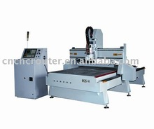 SUPERSTAR wood cnc router M25-H with ATC