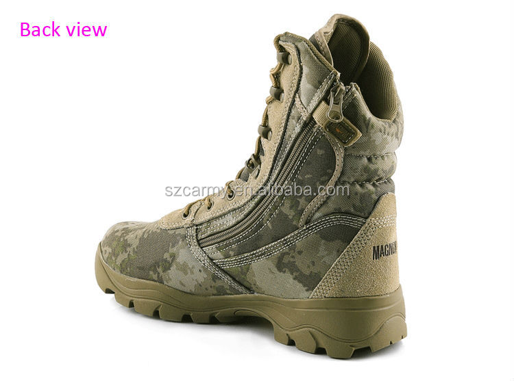 Military Boots For Hiking Hiking Military Army Style