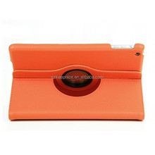 New Design Leather Cases for Ipad Air,WholeSale Price for Ipad Air Protective Case