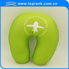 walmart supplier advertising best neck pillow for travel