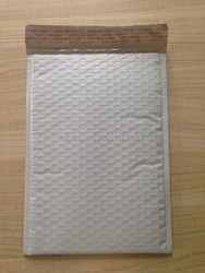 poly bubble mailer/padded envelope/document bag #4