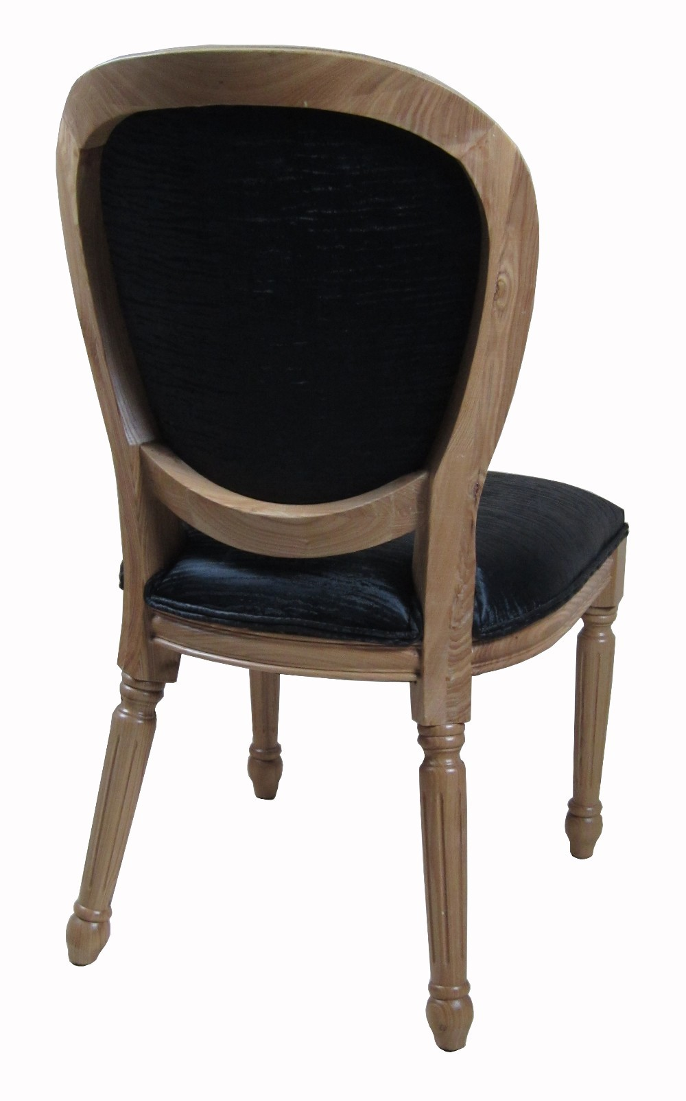Столовый стул ,  YC-33