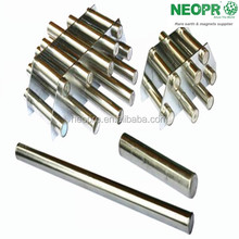 High Quanlity Magnetic Filter,Hopper Magnet