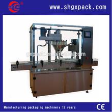 Stainless Steel Condensed milk filling machine