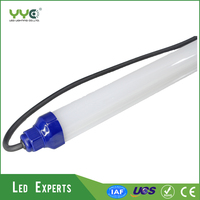 Long time use High Quality IP 67 LED waterproof light for tough condition