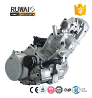 Universal ATV 500CC ENGINE
