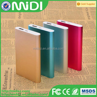 Wholesale 20000mah universal power bank External polymer battery charger manual for power bank battery charger