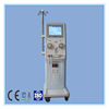 hemodialysis machines prices for hemodialysis hemodiafiltratoin hemofiltration hemoperfusion and ultrofiltration with touch scre