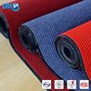 DBJX waterproof anti-skidding corridor PVC carpet roll