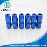 good quality various size parts of grease gun