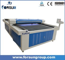 CE certificate china supplier Automatic mobile screen protector laser cutting machine/500W fiber laser cutting machine