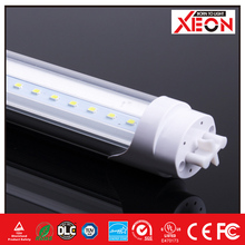 Discount export electronic ballast t8 lamp compatible