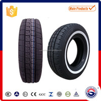 mobile home tires car tires 205 55 16 china car tyres