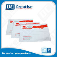 New Express Mail Bags courier envelopes