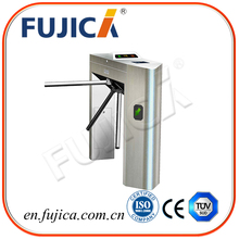 2014 New Product Tripod Turnstile Rfid