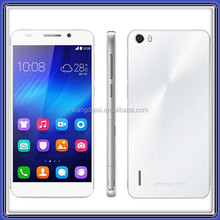 5 inch smart phone mobile with android 4.4 OS mobile phone price in thailand