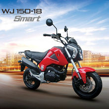 150cc used dirt bike engines for sale (WJ150-18)