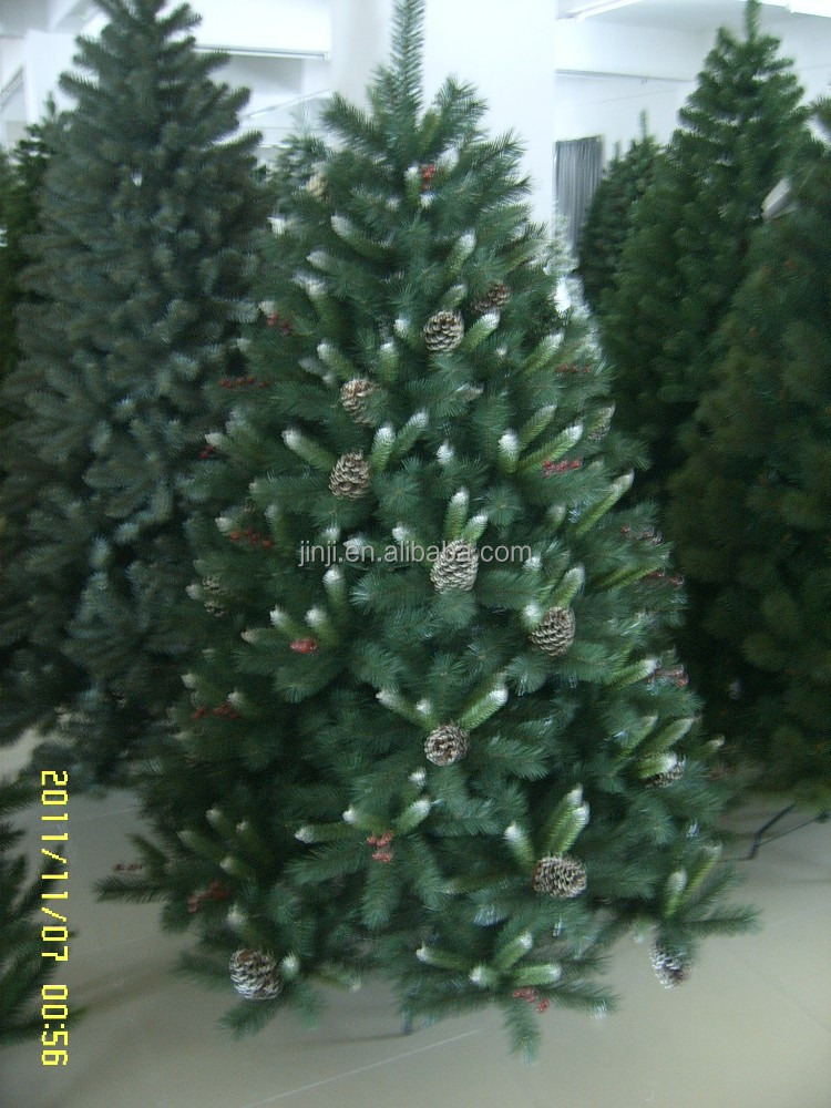 Discount Artificial Christmas Trees