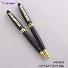 Factory Price Wholesale Cheap Metal Ball Pen With Pens Promotional