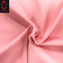 N/R roma fabric, nylon viscose, nylon spandex rayon roma