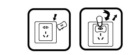 Best Selling Electrical Outlet Cover Products for Kids Safety