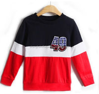 baby bamboo clothing carters baby clothing sets wholesale
