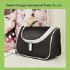 Factory price qualified high capacity thicken Nylon cosmetic bags