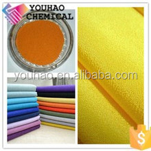 Textile Dye/Direct Yellow R/Direct Yellow 11 Manufacturer