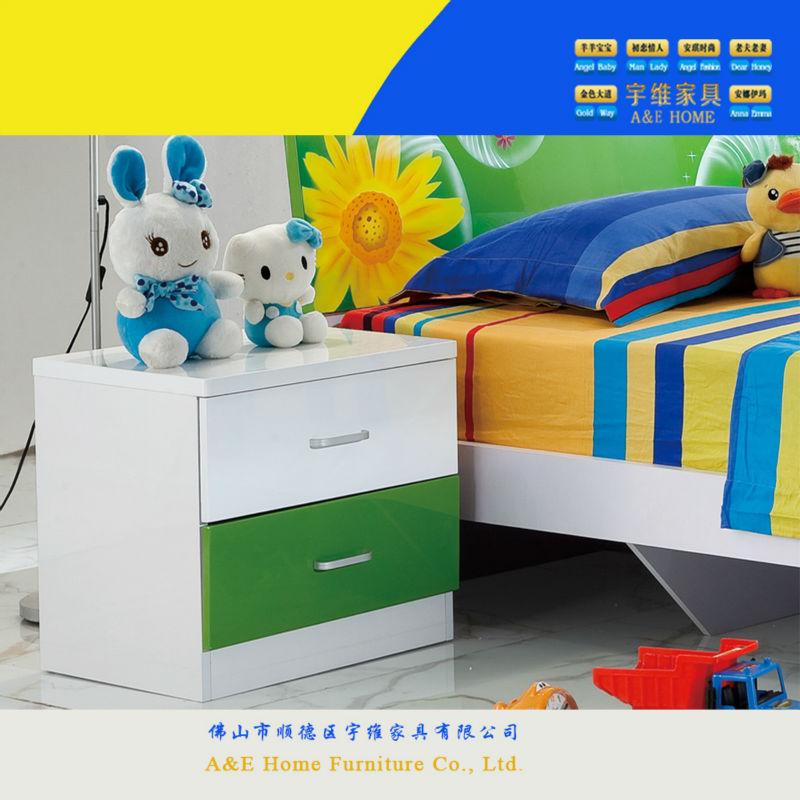 Barbie slaapkamer meubels meer dan idee n over jaren slaapkamer op - Kleur kinderen slaapkamer ...