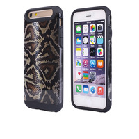 2015 wholesale factory made sublimation mold for 3d phone case for iphone