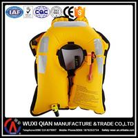 PFD CE life jacket foam for fishing boats