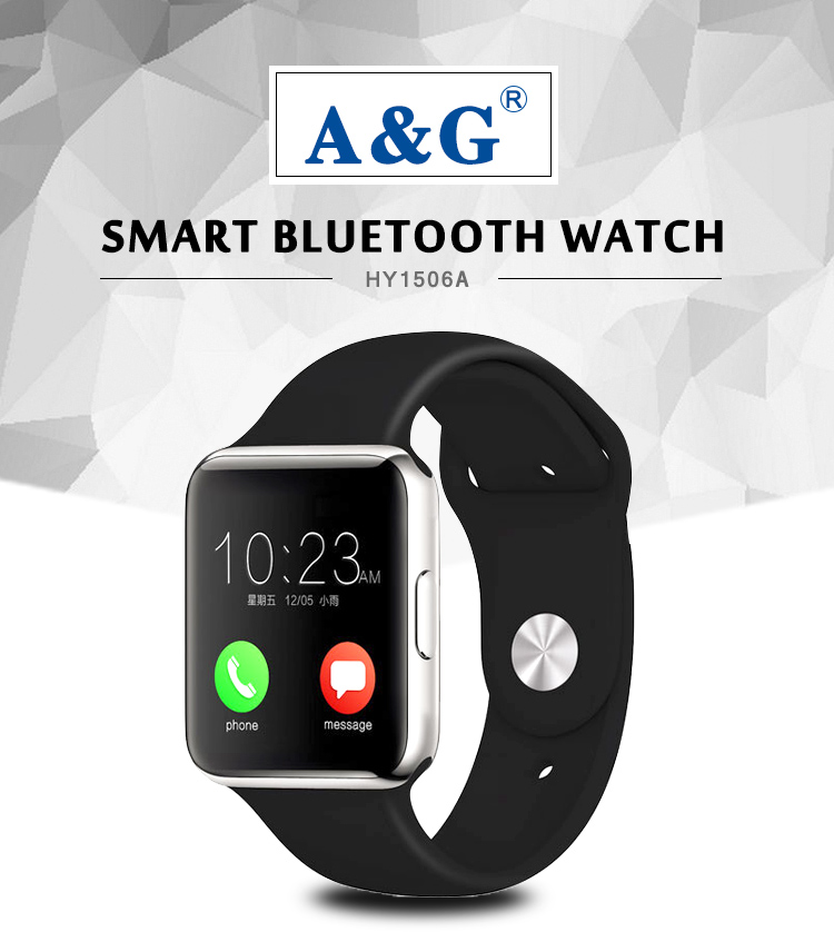 mp3 player sport fitness pedometer camera clock bluetooth bracelet touch screen mobile cell. Black Bedroom Furniture Sets. Home Design Ideas