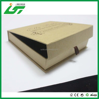 Custom Recycle Paper Cheap Wholesale Soap Packaging Box