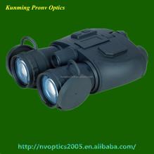 Binóculos de visão noturna infravermelha gen1 + mais barato night vision binóculos