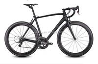 TT full carbon fiber ironman triathlon racing cycle road bicycle/triathlon bike