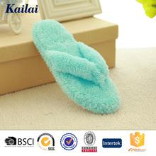 Using bedroom beautiful cheap flip flops slipper