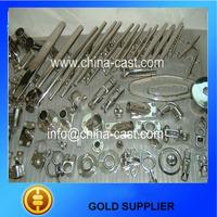 China stainless steel 316 marine hardware parts,boat yacht marine accessories