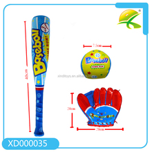 Mini plastic baseball bat wholesale