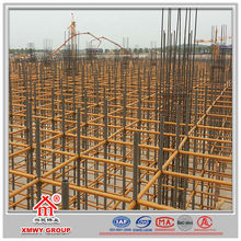 Building Material Ringlock Formwork for Concrete