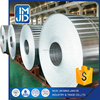 1050 0.3mm 2mm free size aluminum sheet metal roll prices