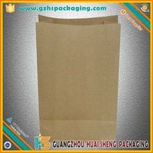 2014 HOT SALE High Quality Autoclave Paper Bag /Medical Consumable Pouches