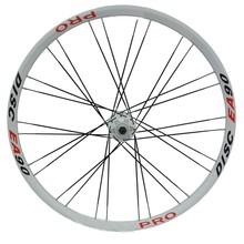 "2015 hot!! U shape 26""/27.5""/29"" carbon clincher /tubular wheels 700c road bicycle carbon wheelset alloy wheel"