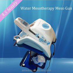 water meso gun/water mesotherapy gun/mesotherapy injection gun